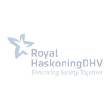 Royal Haskoning DHV Vergunningchecker